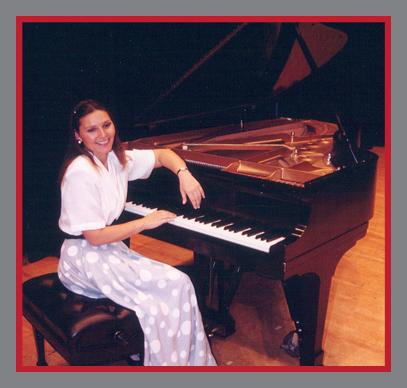 Lincoln Center, 1992
